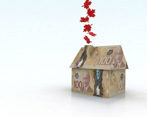 Mortgage Broker, Tracy Irwin helps Canadians find affordable mortgage financing!