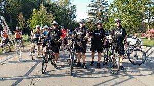 Ride Away Stigma lineup